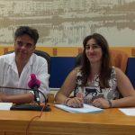 Ganemos pide modificar el POM de Talavera para evitar las macrogranjas porcinas