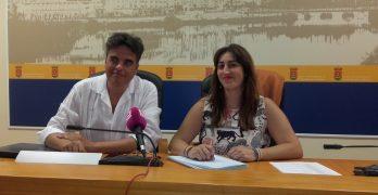 Ganemos achaca su discordia para confluir en Talavera a las cúpulas autonómicas de IU y Podemos