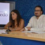 El Ayuntamiento de Toledo pondrá en marcha un proyecto para jóvenes sin empleo