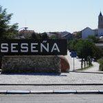 Seseña aprueba la privatización de su agua por 25 años en ausencia de la oposición