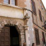 El Gobierno regional contempla una solución para el Hospitalito del Rey antes de fin de año
