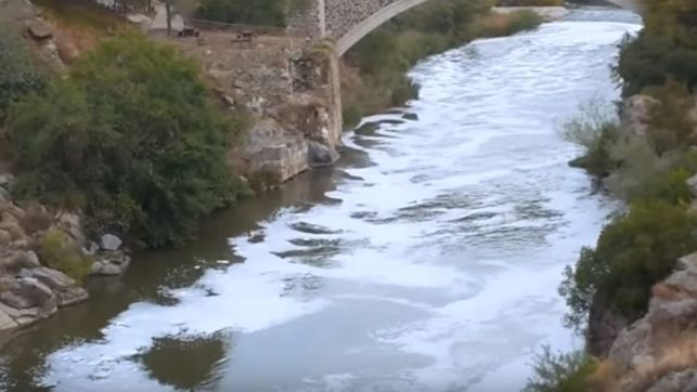 Captura-video-Tajo-paso-Toledo_EDIIMA20151022_0351_18