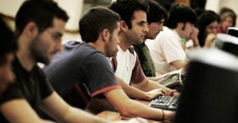 CCOO insta a los poderes públicos a reforzar la atención a la juventud