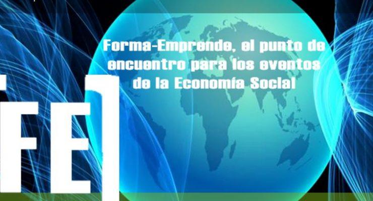 Inician 'crowdfunding' para publicar una revista de economía social en Talavera