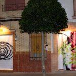 El encuentro 'De Puerta en Puerta' sigue creciendo en Villafranca de los Caballeros