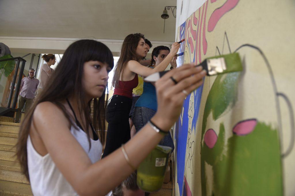 FOTO2 EDUCAIXA OS LA CAIXA