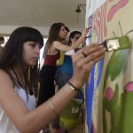 "Cerca de 29.000 alumnos toledanos han accedido a un complemento ""único e innovador"" a la educación"