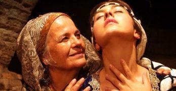 Fusión de ópera, teatro y patrimonio en la nueva edición del Festival Celestina