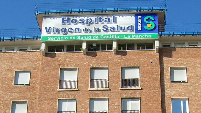 Aumenta hasta en seis días el tiempo medio de espera para operarse en Toledo