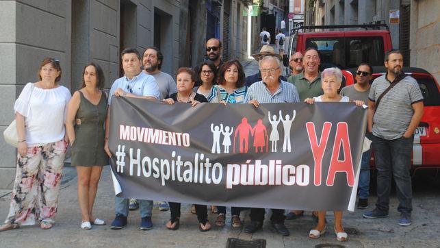 rp_Hospitalito-reclama-fondos-presupuestos_EDIIMA20170807_0316_20.jpg