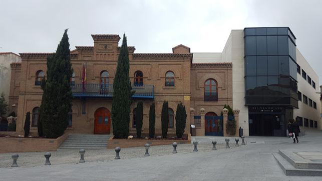 Sancionado el Ayuntamiento de Illescas por no elaborar el Plan de Igualdad que le exige la Ley
