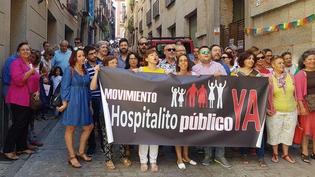 Inauguracion-ciudadana-hospitalito-rey_EDIIMA20170811_0346_19