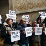 Hospitalito del Rey: Una necesidad y una deuda con Toledo