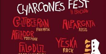 rp_Miguel-Esteban-Toledo-Charcones-Fest_EDIIMA20170818_0196_19.jpg