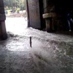 VÍDEOS | Varias tormentas convierten en riadas las calles de Toledo