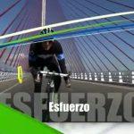 Talavera lanza un vídeo para promocionar a Talavera como Ciudad Europea del Deporte
