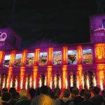 """'Luz Toledo' se celebrará los días 8 y 9 de septiembre y tendrá a Hércules como """"guía"""""""