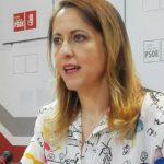 PSOE duda de la reapertura del Hospitalito del Rey aunque se incluya en Presupuestos