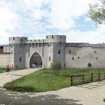 Puy du Fou Toledo pasa esta semana su primer trámite para la Declaración de Interés Regional