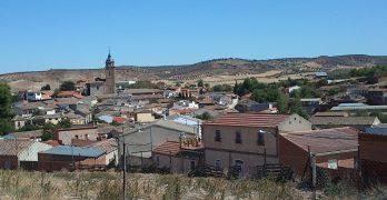 Ampliadas las zonas de inversión en Toledo para frenar la despoblación
