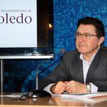 Impulso en Toledo al emprendimiento de proyectos culturales y creativos