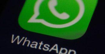 Cuatro detenidos en Toledo por corrupción de menores a través de WhatsApp