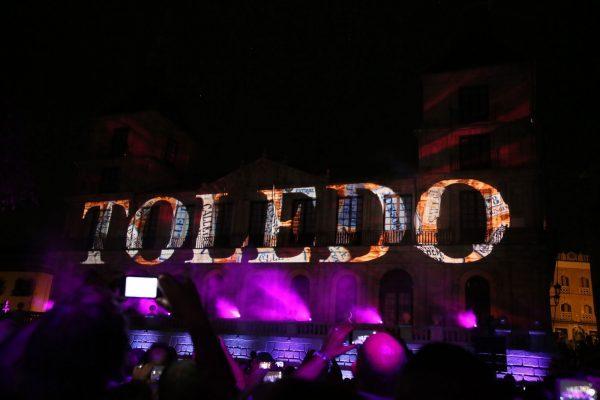 """Un Septiembre Cultural de jazz, luz o poesía para hacer de Toledo una ciudad """"dinámica y llena de vida"""""""