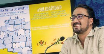 La solidaridad como eje de la Semana de la Juventud de Toledo 2017