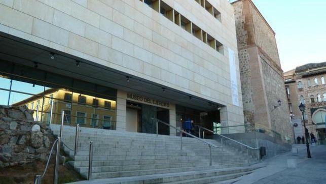 Museo-Ejercito-Toledo-Europa-Press_EDIIMA20141113_0427_13