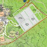 Puy du Fou da otro paso más: aprobación inicial como Proyecto de Singular Interés