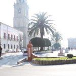 """Talavera saldrá a la calle el 11 de noviembre para """"reivindicar un futuro"""" para la ciudad"""
