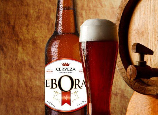 Llega TalaBeer Festival, cerveza artesana como preludio de las Ferias de San Mateo