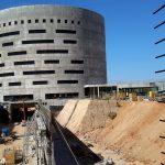 """La Asamblea por la Sanidad Pública tacha de """"tomadura de pelo"""" los anuncios sobre el nuevo hospital de Toledo"""