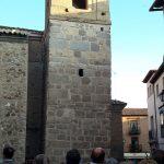 "Seis rutas para descubrir el ""escurridizo"" pasado visigodo de Toledo"