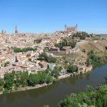 Toledo, 'ciudad de la tolerancia' según la nueva guía de las Ciudades Patrimonio de la Humanidad