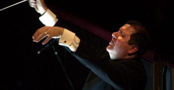El Festival de Música 'El Greco' cierra la cuarta edición con homenaje a Rossini