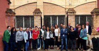 Segunda edición de la Lanzadera de Empleo en Toledo para veinte participantes