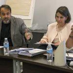 La experiencia de Toledo en el papel de los servicios sociales para la protección de la infancia