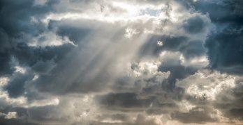 Sin constancia de que se fumigue con químicos el cielo de Castilla-La Mancha para evitar que llueva