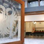 El Colegio de Médicos de Toledo pone en marcha una experiencia cultural pionera entre sus colegiados