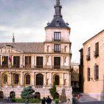El TSJCM insta al Ayuntamiento de Toledo a revisar el cobro del IBI tras una reclamación particular