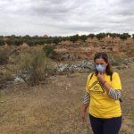 El Programa de Vigilancia post exposición al amianto incluye a 190 trabajadores de la provincia