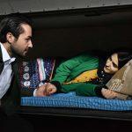 """FECISO: El cine y la diversidad como herramientas para """"superar la intolerancia"""""""