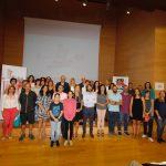 'Illescas es convivencia', buscando la inclusión educativa y la igualdad de oportunidades