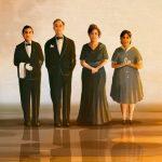 El Festival Internacional de Cine Social refuerza su carácter educativo y solidario