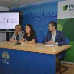 Toledo trabaja por la plena inclusión de las mujeres con discapacidad intelectual
