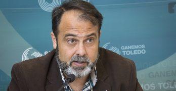 """Ganemos Toledo a Emiliano García-Page:  """"menos anuncios y más números"""""""