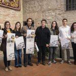 'La Escuela de Arquitectura de Toledo en el Tajo' gana la nueva edición de Impulsarte
