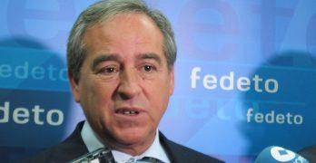 CECAM no ve sentido a que Puy du Fou disfrute de bonificaciones fiscales en Toledo