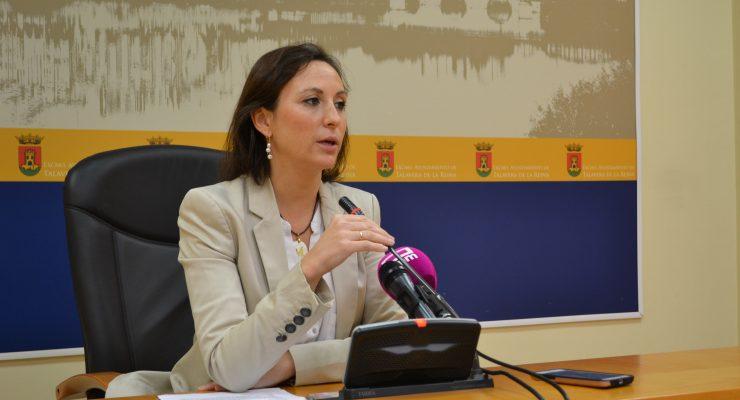La mujer de 33 años asesinada en Alicante era natural de Talavera de la Reina
